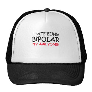 bipolar hat