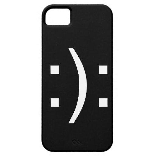 Bipolar iPhone 5 Coberturas