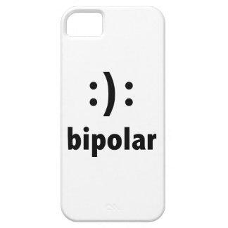 Bipolar iPhone SE/5/5s Case