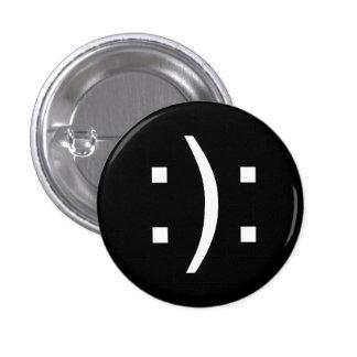 Bipolar Pins