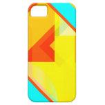 bipolar yellow iPhone 5 covers