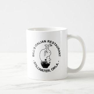 BIR Mug