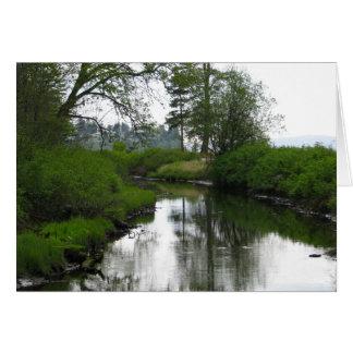 Birch Bay State Park Card