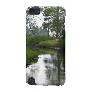 Birch Bay State Park iPod Touch (5th Generation) Cover