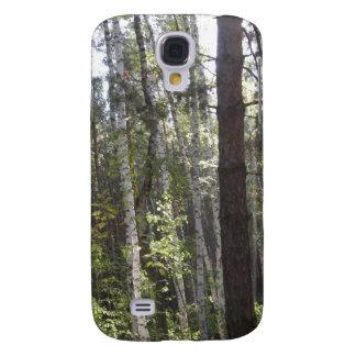 Birch HTC Vivid Cases