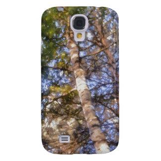 Birch HTC Vivid / Raider 4G Case
