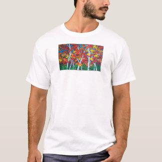 Birch Dance T-Shirt