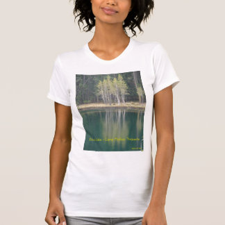 Birch Lake T-Shirt
