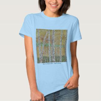 Birch Lookout Shirt