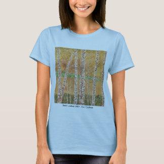 Birch Lookout T-Shirt