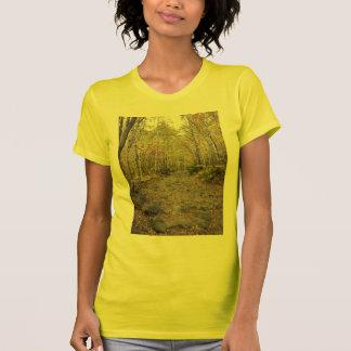 birch trail T-Shirt