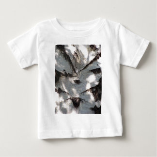 Birch Tree Baby T-Shirt