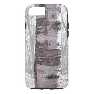 Birch Tree iPhone 8/7 Case