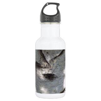 Birch Tree Water Bottle