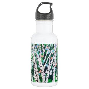Birch Water Bottle