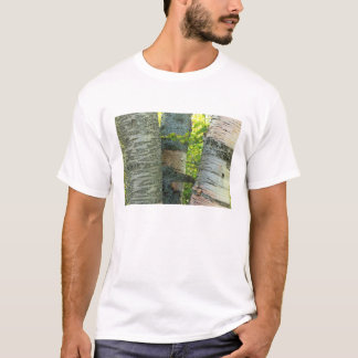BirchTree T-Shirt