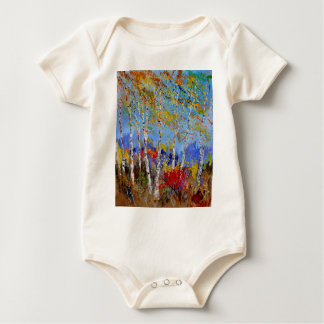 birchtrees 5641iv.jpg baby bodysuit