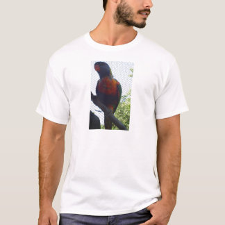 BIRD3 T-Shirt