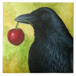 Bird 55 crow raven