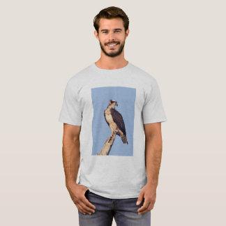 Bird 7 T-Shirt
