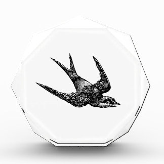 Bird Award