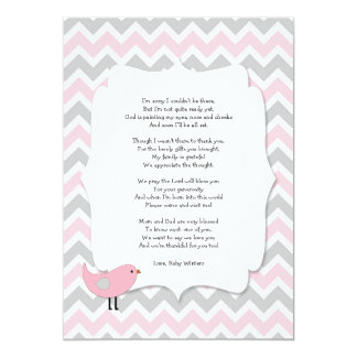 Display Bridal Shower Invitation Wording with adorable invitation layout