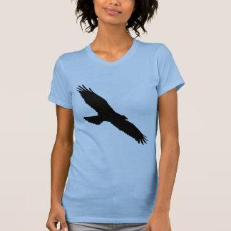 Bird - Bird (01) T-Shirt