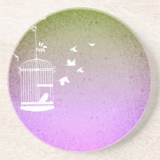 bird-cage-680027.jpg drink coaster