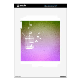 bird-cage-680027.jpg skins for the iPad 2