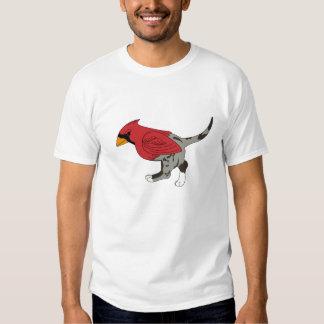 Bird Dog T Shirt