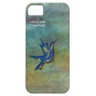Bird Flight iPhone SE/5/5s Case
