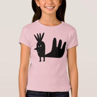 Bird Good News T-Shirt