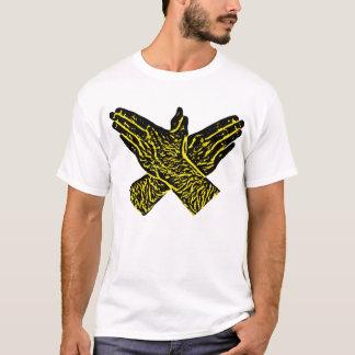 Bird Hands T-Shirt