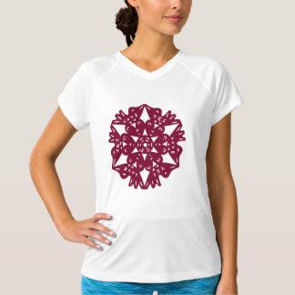 Bird Heart Star Kitten Puppy Love Yes 2000 T-Shirt