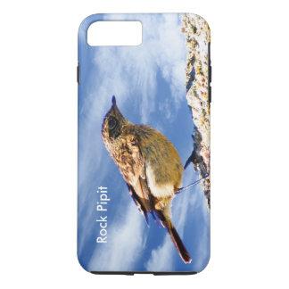 Bird Image for iPhone-6-Plus-Tough iPhone 7 Plus Case