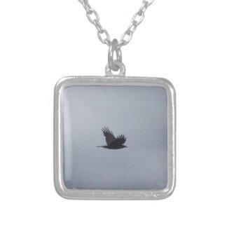 Bird in Flight Jewelry
