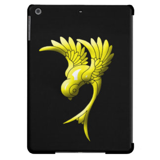 BIRD iPad AIR COVERS