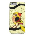 bird iPhone 6 case