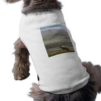 Bird Layers Shirt