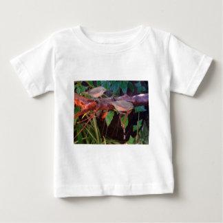 Bird Lover Gifts T-shirt