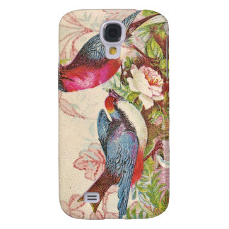 Bird Mates Speck Case