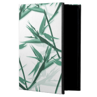 bird OF paradise Cover For iPad Air