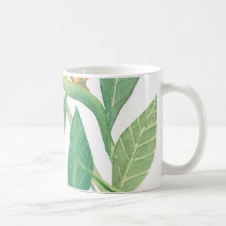 Bird of paradise - Cup