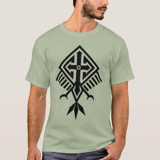 Bird of Pray T-Shirt