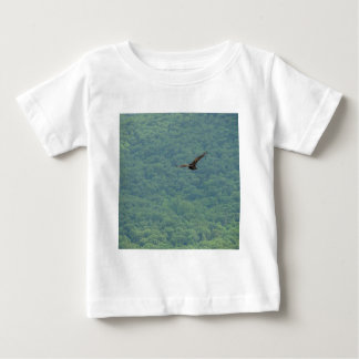 bird of prey #3 baby T-Shirt