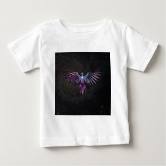 Bird of Prey Baby T-Shirt