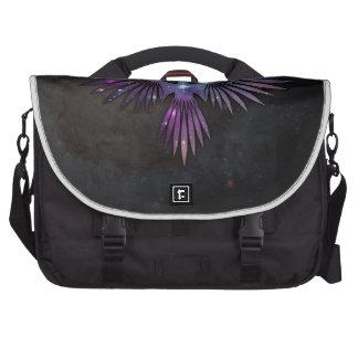 Bird of Prey Bags For Laptop