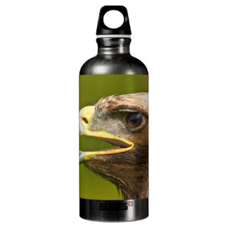 Bird of Prey Liberty Aluminum Water Bottle