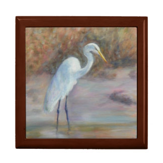 BIRD PARADISE Gift Box