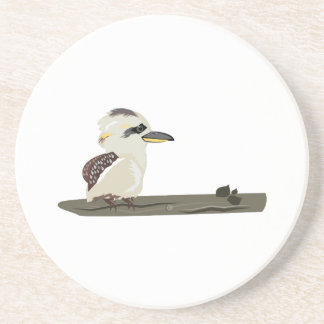 Bird Perch Coasters